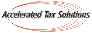 IRS-Tax-Debt-Settlement